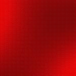 Как приготовить лазанью дома: рецепт от Юлии Высоцкой, Официальный сайт кулинарных рецептов Юлии Высоцкой