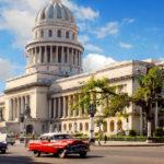 Декабрьская Куба